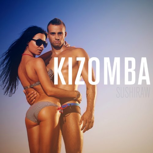 Kizomba (Sushiraw)
