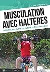 Musculation avec haltères