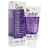 CAVILON 3M Langzeit-Hautschutz-Creme 3392G 92 g Creme