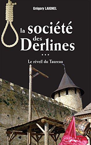 La Societe Des Derlines [Pdf/ePub] eBook