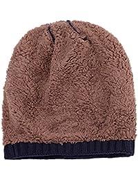 Amazon.it  in in - Cappelli e cappellini   Accessori  Abbigliamento ebbe5d09699f