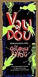 Vaudou  gourou du bayou (Bx. Liv. Div.)