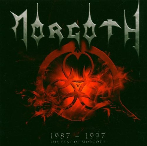 1987 by Morgoth