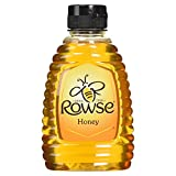 Rowse Honey, 340 g