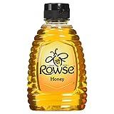 Rowse Honey, 340 g