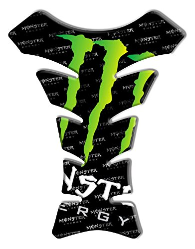 motoking-tanque-pad-compatible-monster-energy-yamaha-moto-gp-negro-10-tanque-de-la-motocicleta-y-la-