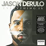 Songtexte von Jason Derulo - Everything Is 4