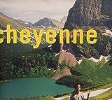 Songtexte von Conner Youngblood - Cheyenne