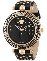 Versace - Womens Watch - VK7030013