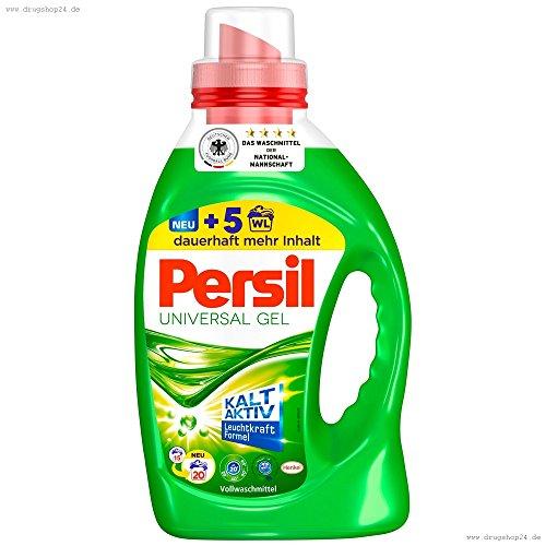 persil-universal-gel-20wl