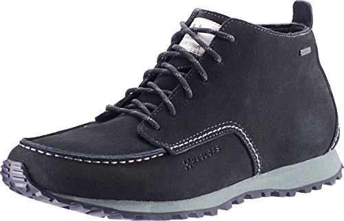 Haglöfs Björbo GT - Chaussures - gris 2016 chaussures loisirs Beluga