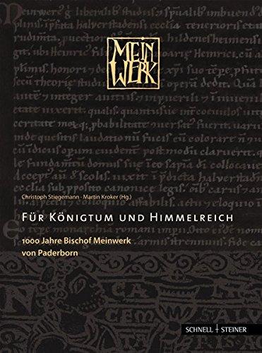 Für Königtum und Himmelreich