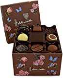 Holdsworth Exquisite Handmade Chocolates a Contemporary Twist on Some Old Fashioned Favorites 200 g