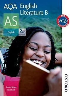 English literature a-level useless?
