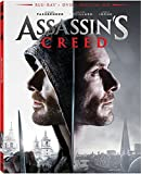 Locandina Assassins Creed [Edizione: Regno Unito]