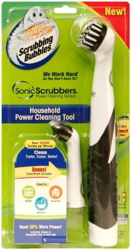 sonicscrubbers-ht-scrubbing-bubbles-power-household-cleaning-tool-and-brushes-by-sonicscrubber