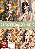 Masters Sex Season kostenlos online stream