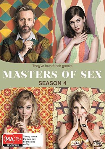 masters-of-sex-season-4
