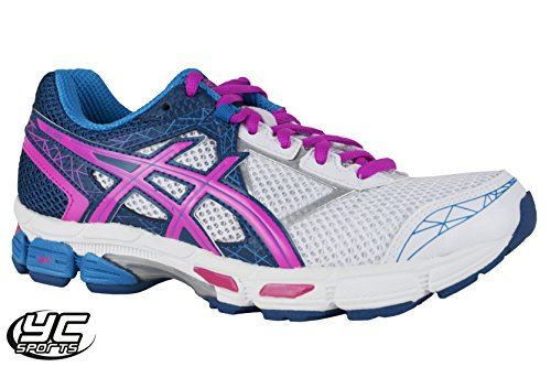 asics-gel-zone-3-ladies-running-shoes-for-women-white-hot-pink-2015-ycsports-5-uk