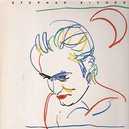 Preisvergleich Produktbild I tell this night (1985) [Vinyl LP]