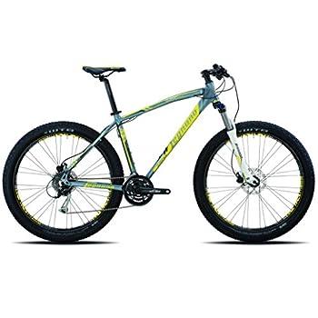 Legnano Ciclo 900 Duran...