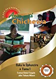 Arise with Chichewa: Buku la Ophunzira a Fomu 1 (Chichewa) (English Edition)