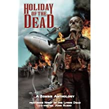 Holiday of the Dead