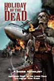 Holiday of the Dead (English Edition)