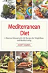 Mediterranean Diet: A Practical Manua...