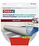 tesa Klett-Verlegeband für Teppiche