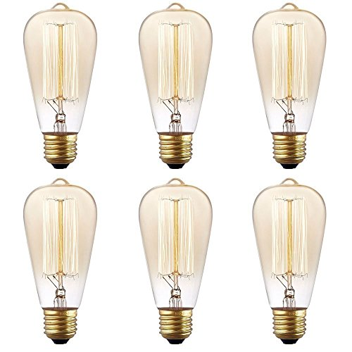fsliving-6-pack-vintage-alten-60-watt-gluhbirne-e26-basis-dimmbar-filament-gluhbirnen-tb-8760-6