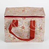 Preisvergleich für Sass & Belle Kühltasche TOTE053 klein Lady Vivienne Lunch Bag mit Raketen