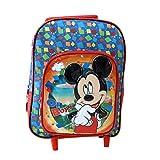 Trolley Disney Mickey Oh Boy 3D