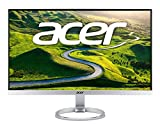 "Acer H277HK 27"" 4K2K Ultra HD 3840 x 2160 IPS Monitor AMD FREESYNC"