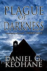 Plague of Darkness (English Edition)