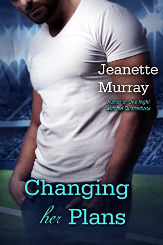 changing-her-plans-santa-fe-bobcats-english-edition
