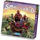 Small World (Import Grande Bretagne)