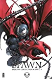 Spawn Origins Collection: Bd. 5
