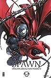 Spawn Origins Collection: Bd. 5 - Todd McFarlane