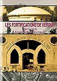 Les fortifications de Verdun (1873-1918) - Stratégie et tactique