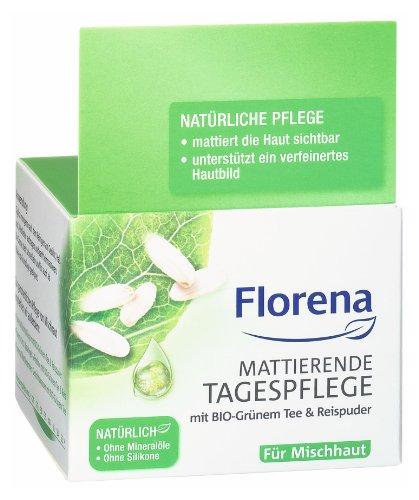 florena-tagescreme-gruner-tee-und-reispuder-1er-pack-1-x-50-ml