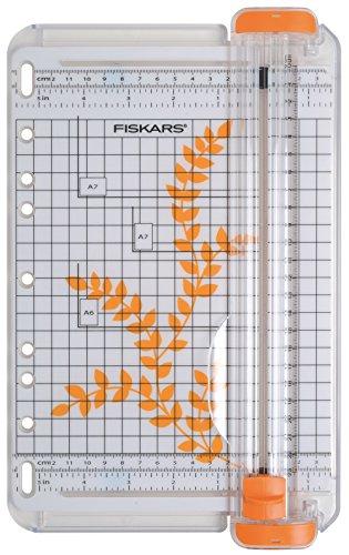 fiskars-surecut-cizalla-personal-de-papel-22-cm-a5