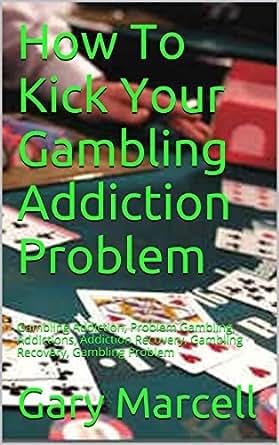 Best online gambling usa