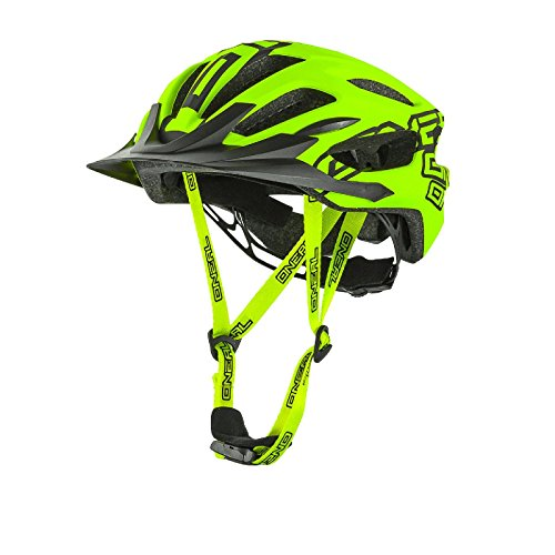 oneal-q-rl-halbschalen-helm-mtb-neon-gelb-all-mountain-enduro-trail-fahrrad-0504-30-grosse-l-xl-58-6