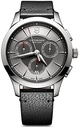 VICTORINOX ALLIANCE relojes hombre V241748