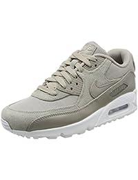 Nike Air Max 90 Premium, Zapatillas Para Hombre