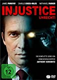 Injustice - Unrecht! [2 DVDs]