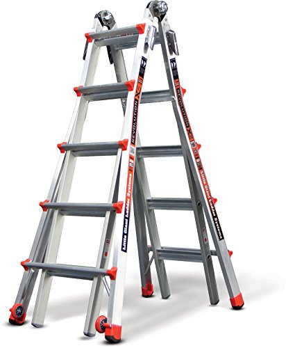 little-giant-5-rung-revolution-xe-aluminium-multi-purpose-ladders-model-22-little-giant-ladder-syste