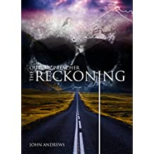 The Outlaw Preacher: The Reckoning (English Edition)