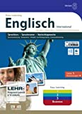 Strokes Easy Learning Englisch 1+2+3+Business Version 6.0